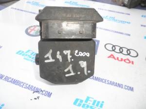 Centralina ABS  Alfa 147  1.9   2000