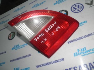 Stop sinistro Ford Galaxy 2003