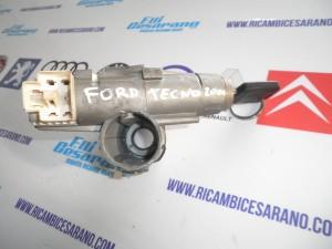 Blocco chiavi Ford techno 2000