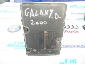 Centralina ABS Galaxy diesel 2000