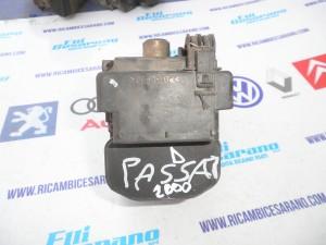 Centralina ABS Passat 2000  diesel