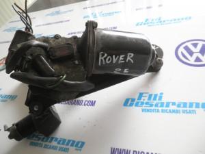 Tandem Rover 25