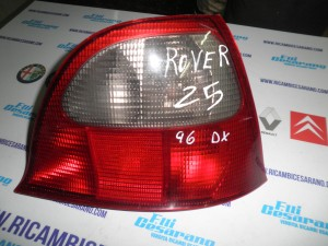 Stop destro  Rover 25 1996