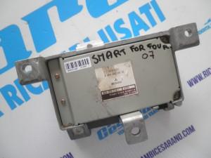 Compressore aria condizionata Smart Forfour 2007