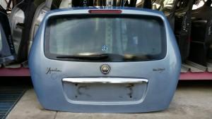Portellone posteriore  Lancia Ypsilon 05  disponibile in vari colori