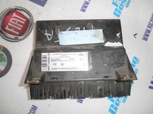 Centralina body computer Feroza 1.6 tdci 05