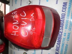 Stop destro Honda Civic 1996