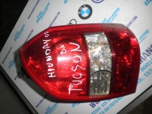 Stop destro Hyundai Tucson  2005