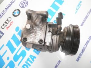 Compressore aria condizionata kia 1.5  diesel 2004