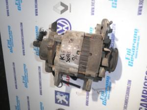 Alternatore Kia Sorrento 96 D
