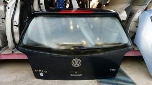 Portellone posteriore Polo 2005