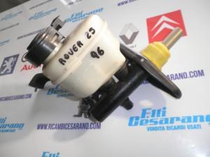 Pompa Freni Rover 96