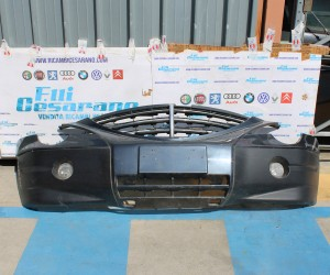 Paraurti posteriore completo Ssangyong 2006